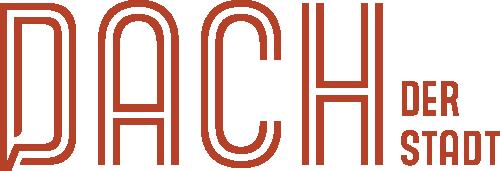 dach-der-stadt_logo